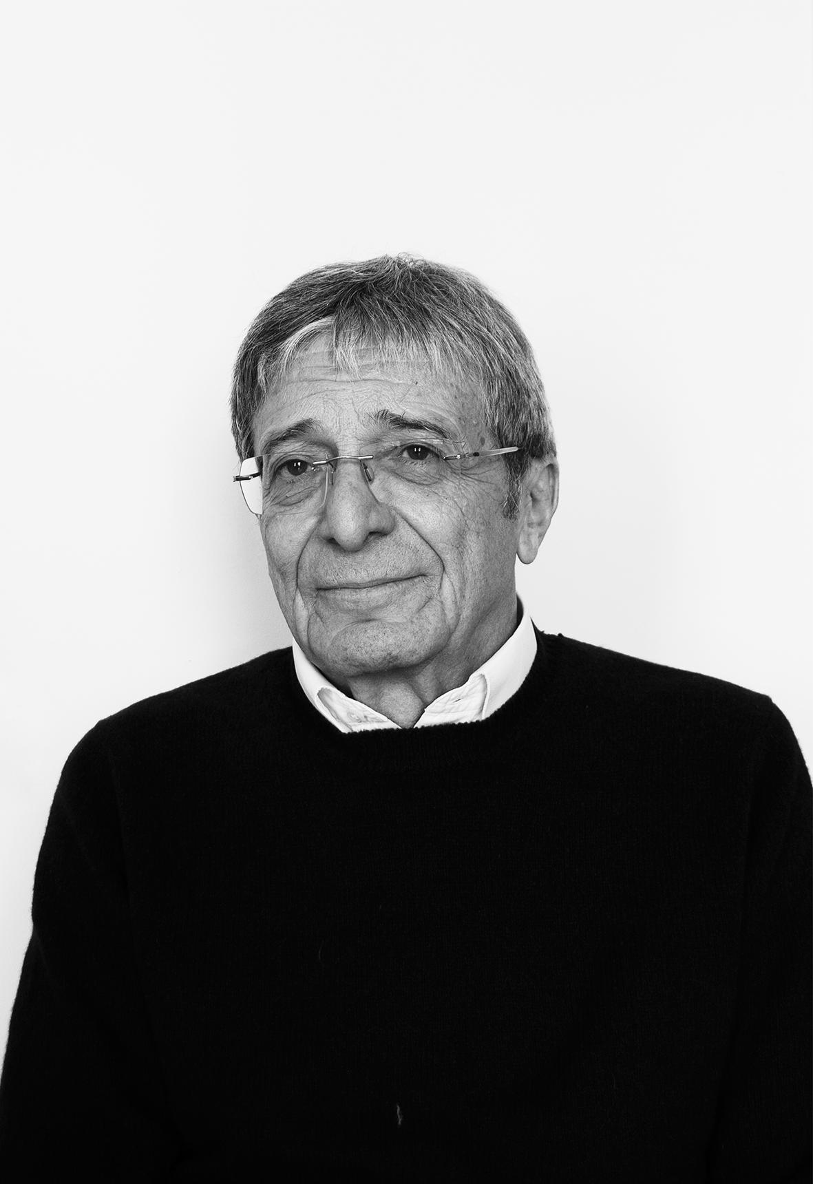 Manuel-Valdes-Miyar-Psiquiatra